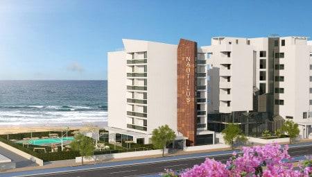 hotel-nautilus-immagine-esterno-ph-m-gaudenzi