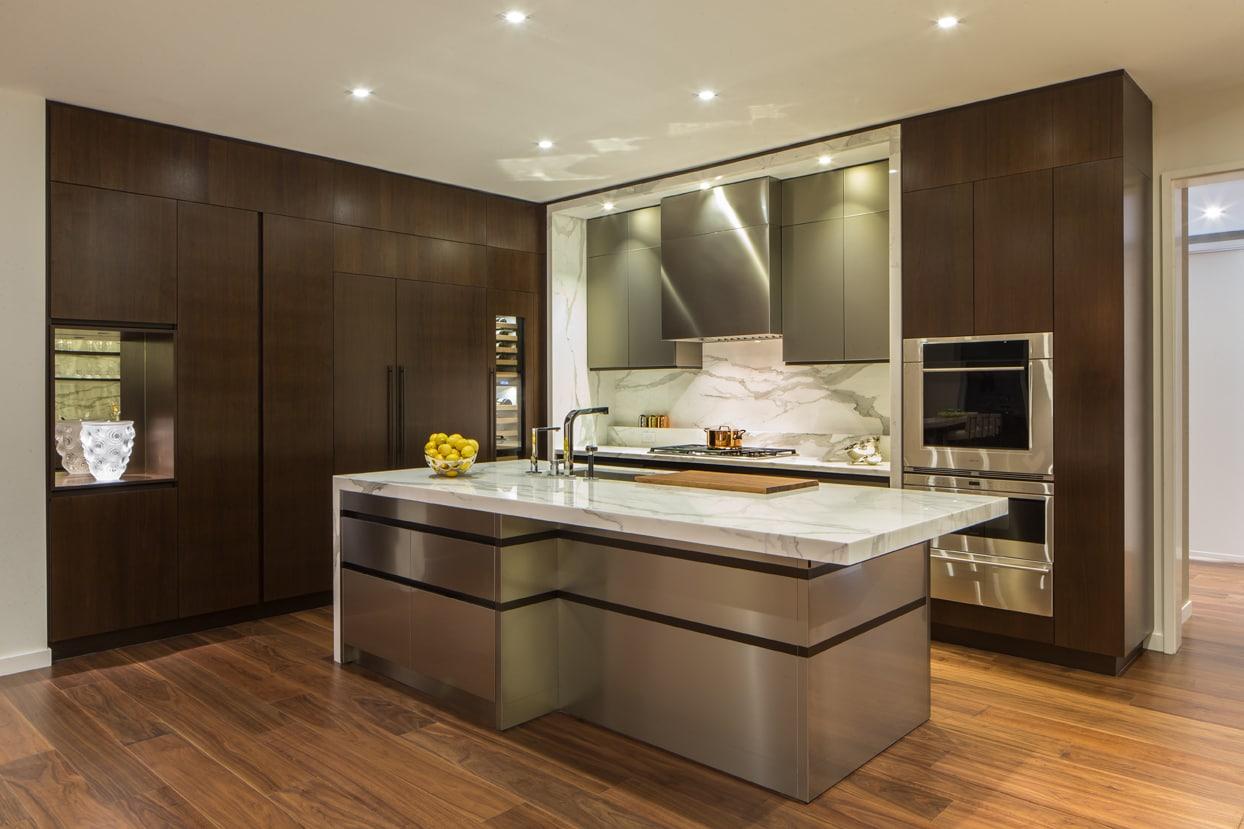 Beautiful Cucina Scavolini Con Isola Pictures - Ameripest.us ...