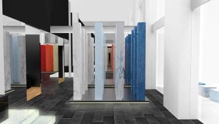 Okite Milano Design Week 2