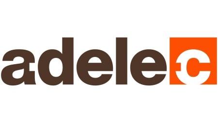 adele-c logo new