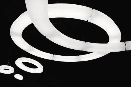 Martinelli Luce_Circular Pol XXL_03