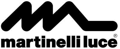 Martinelli-logo
