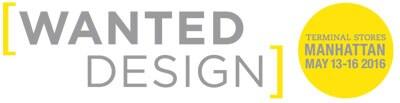 WantedDesign-logo
