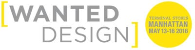 WantedDesign-logo