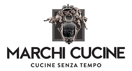 logo_marchi_cucine
