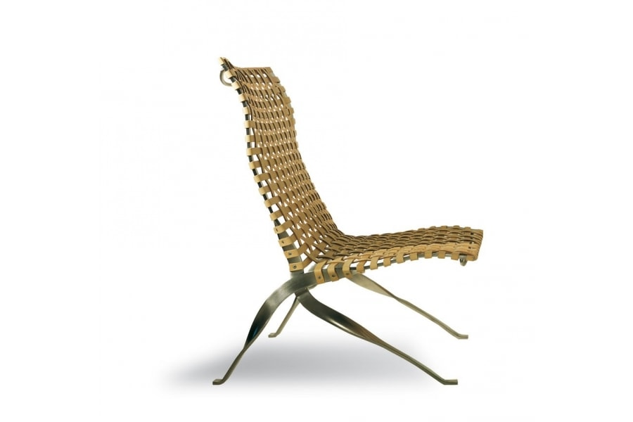 milana chauffeuse jean nouvel samaya moroni 1 interni magazine. Black Bedroom Furniture Sets. Home Design Ideas