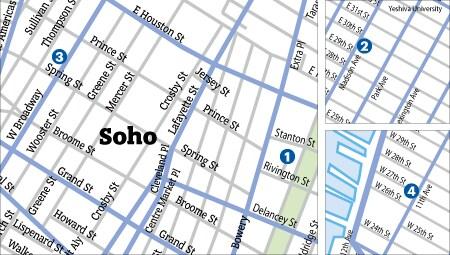 web_NY_450x255_MAP