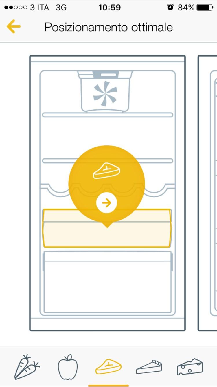 Benvenuti nell antropocene for App design interni