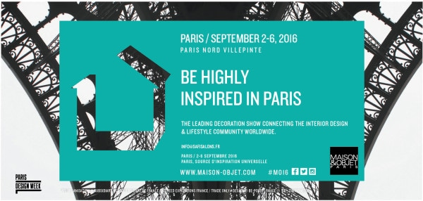 M&O-PARIS-S16-WEB