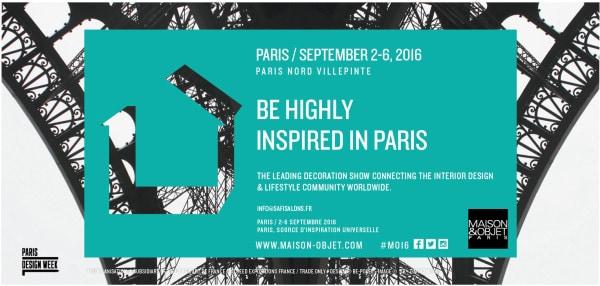 M&O-PARIS-S16-WEB