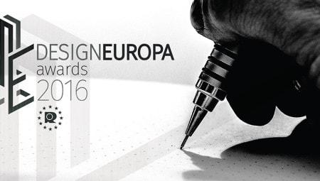 imagen-design-award-OHIM-WEB-01