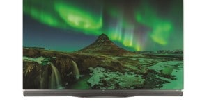 E6V_front_aurora