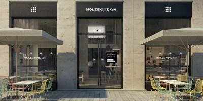 Moleskine Cafe_Experience2
