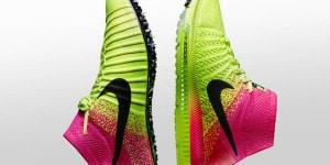 Olympic_Footwear_Allyson_Felix_Spike_ZAO_0674_V1_R01_57467