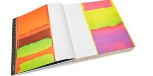 SU16_OLYMPIC_BOOKS_0102_AW1_57376