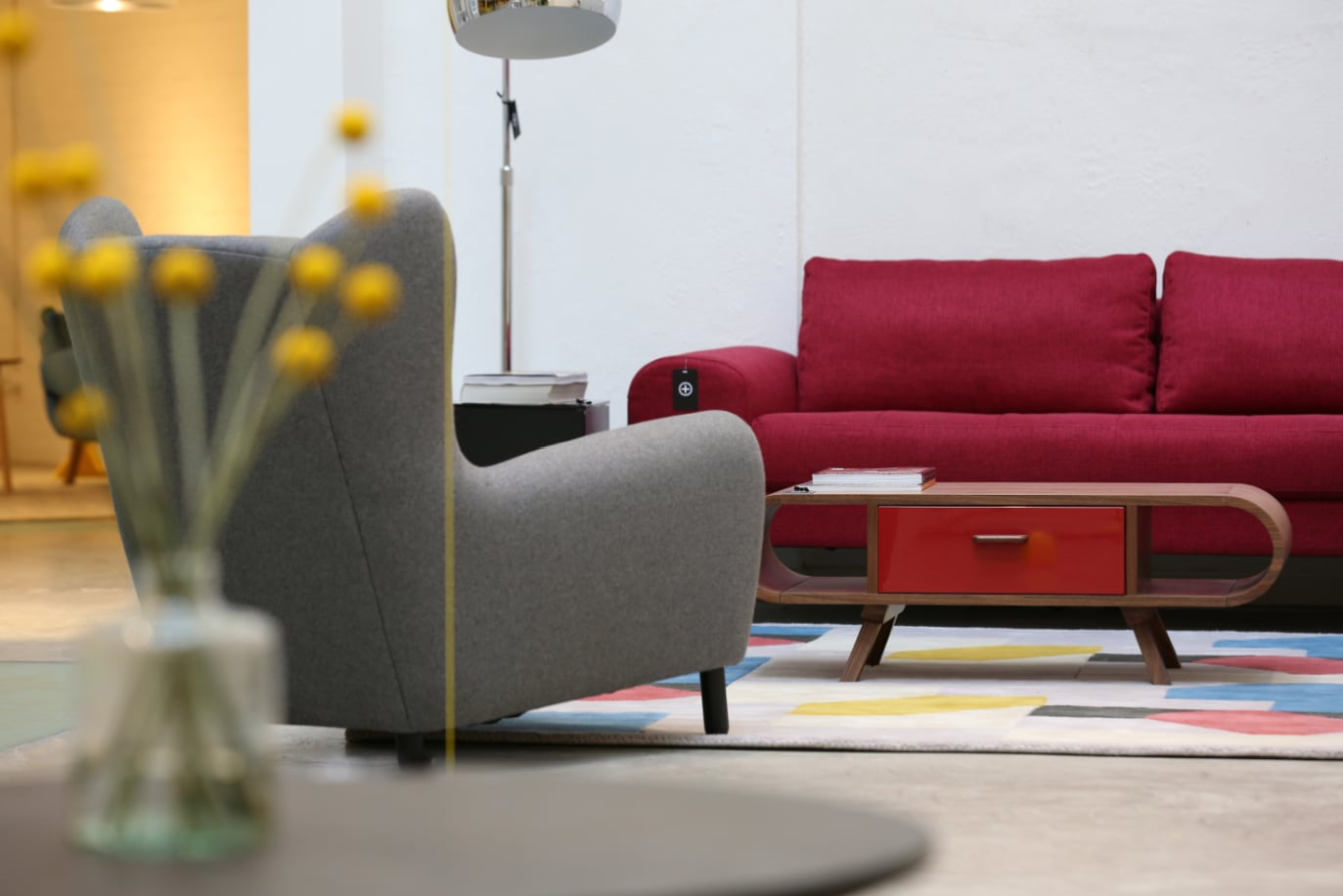 etica ed estetica. Black Bedroom Furniture Sets. Home Design Ideas
