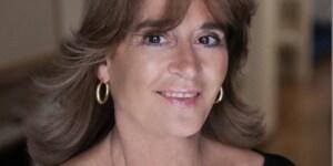 Gilda Bojardi.