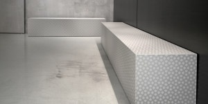 laminam_star-maker-by-mac-stopa_furnishing_bench