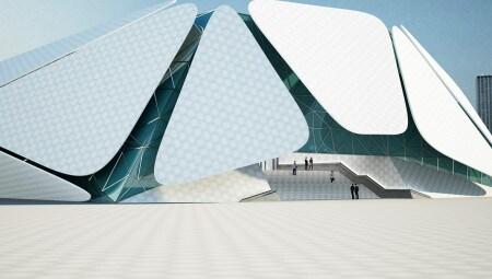 laminam_star-maker-by-mac-stopa_warsaw-spire_exteriors