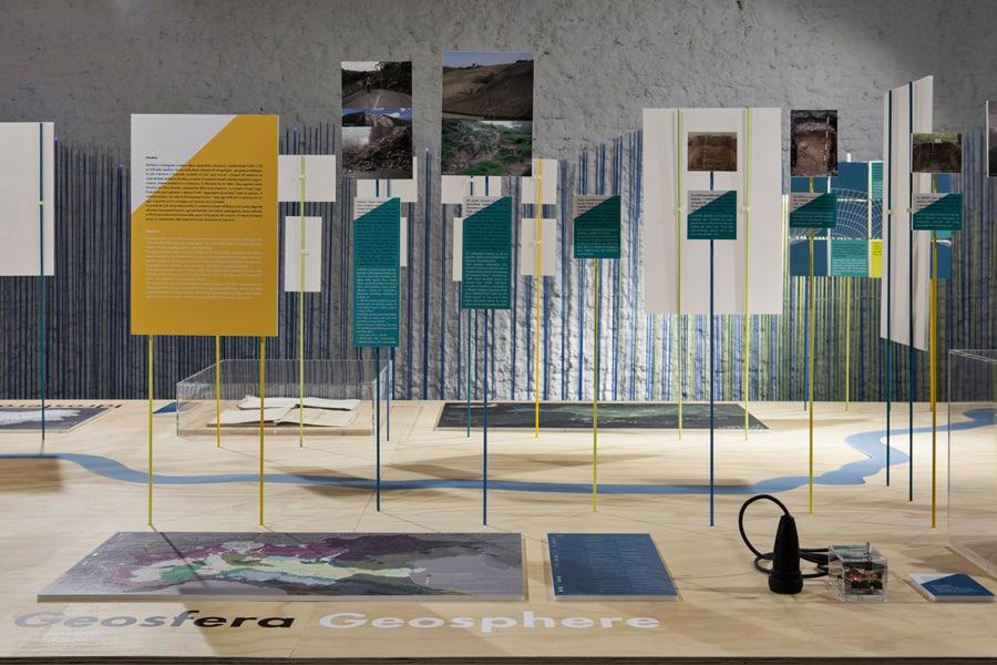Confluence interni magazine - Mostre design milano ...
