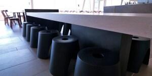 Pavillon Bar1 015_