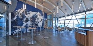 Pavillon Bar2 002-2_