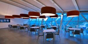 Pavillon Risto2 035_