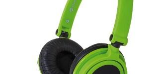 SPEAK-SMART-FLUO-verde