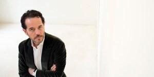 Stefano Core, Amministratore Delegato di ItalianCreationGroup