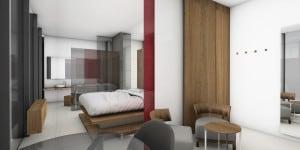renderlow_ Hotel 1_quintoelemento_02.jpg