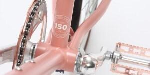 13_seat tube decal 150thLTD