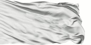 Schermata 2016-08-30 a 16.49.38