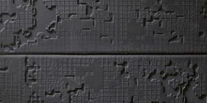Schermata 2016-09-12 a 11.42.05