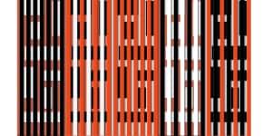 Schermata 2016-09-14 a 14.48.30