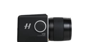 V1D 4116 Concept