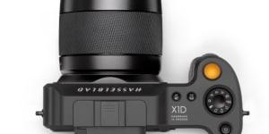 X1D 4116 edition