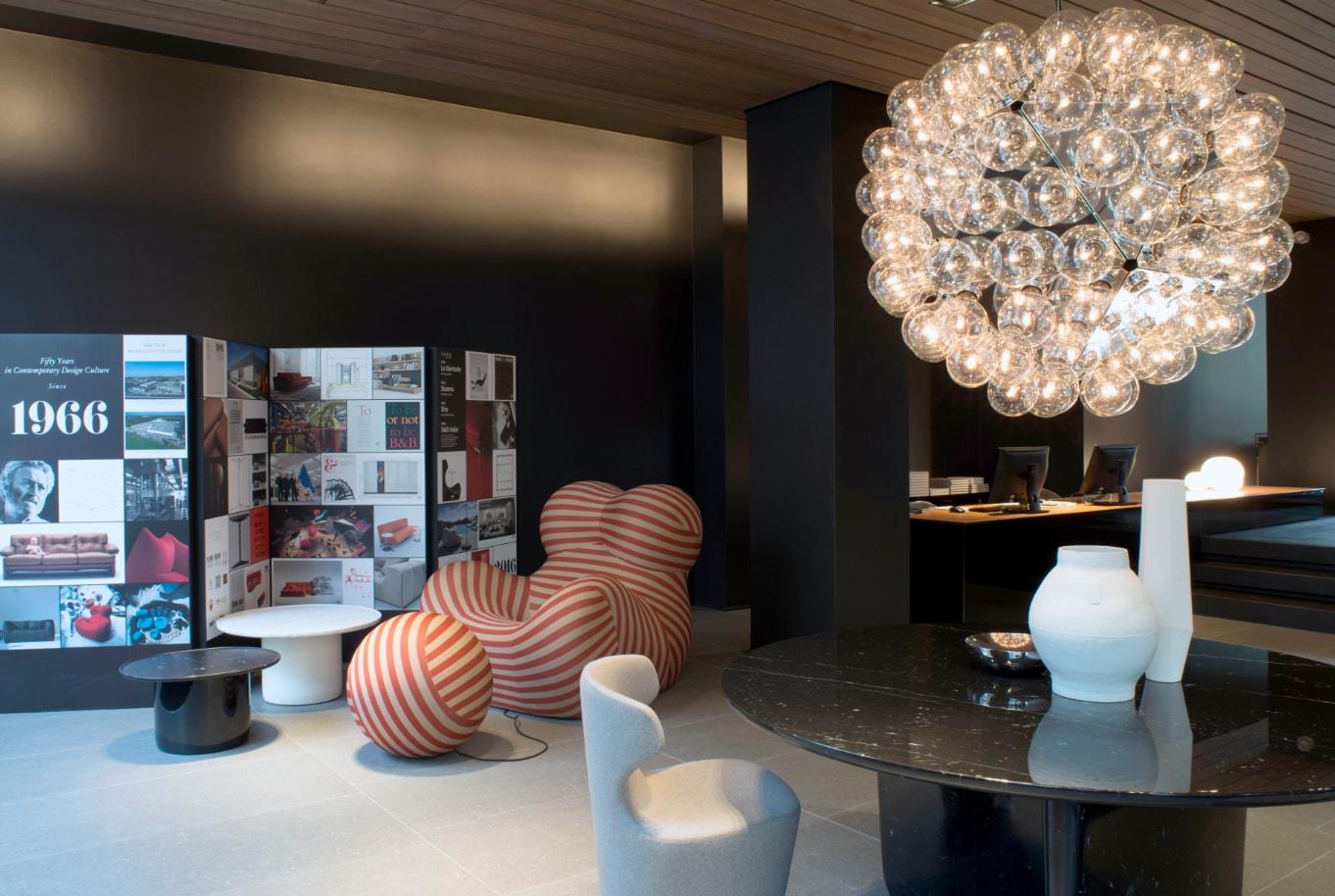 sfere alla moda riccieri e cappelli. Black Bedroom Furniture Sets. Home Design Ideas