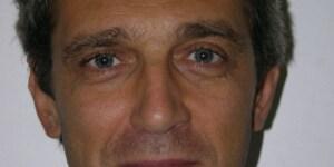 Paolo Cesana