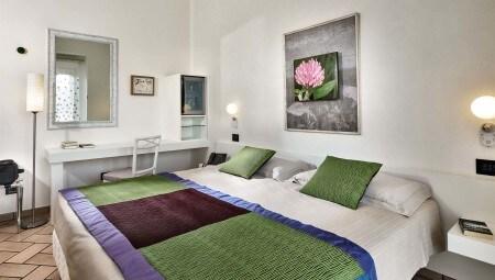 stella maris hotel_foto selezionata 2