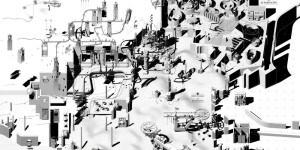 02.-Augmented-Domesticity-Pedro-Pitarch-1000x600