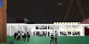 Biennale Interieur_SilverLIning_INTERIORS 4