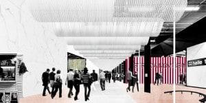 Biennale Interieur_SilverLining_INTERIORS 1
