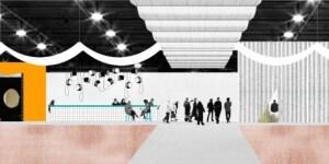 Biennale Interieur_SilverLining_INTERIORS 5