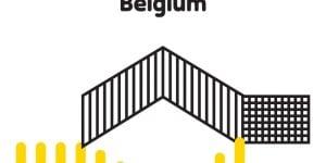 Logo_INTERIEUR_2016_03_JorisKritis