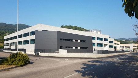 Nardi_nuovo impianto Molveno