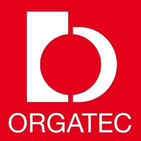 logo_Orgatec_RGB
