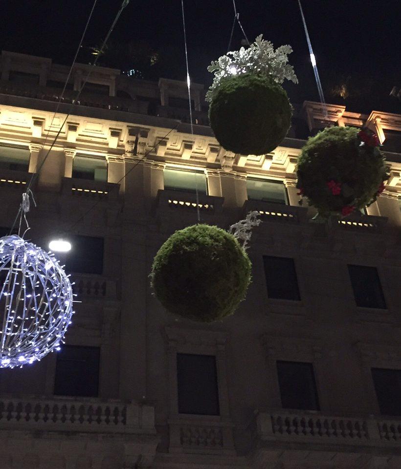 Natale Durini Design District 2016