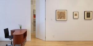 Center for Italian Modern Art-New York, NY 10013