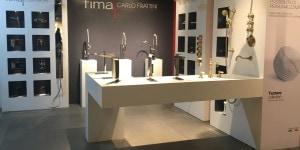 FIMA_CornerFima_Showroom_Bangalore_2