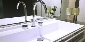 FIMA_Texture_Showroom_Bangalore